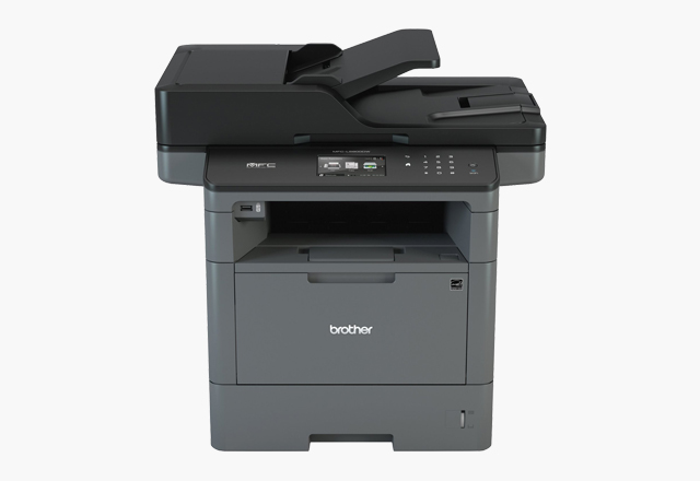 brother-MFCL5900-repair