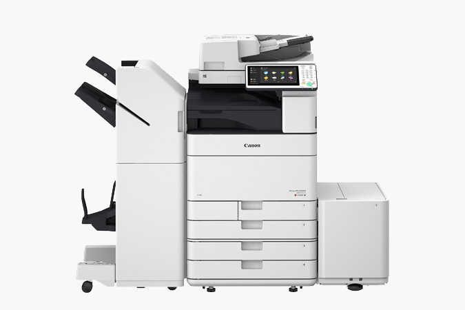 canon-irac5500ii-repair-rs