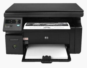 hp-printer-repair