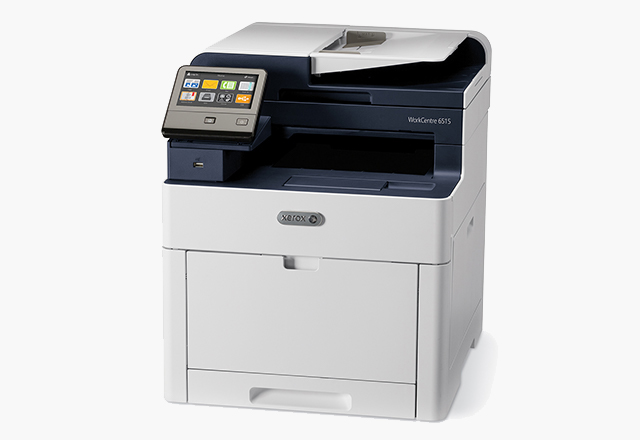 xerox-6515-repair-rs