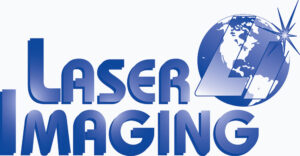 Laser-Imaging-Inc-Website-Logo