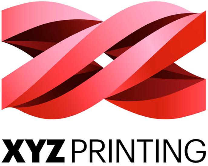 xyz-printing-logo
