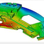 3D Laser Scanning Inspections