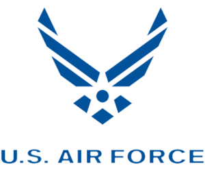 US Air Force 3D Printing