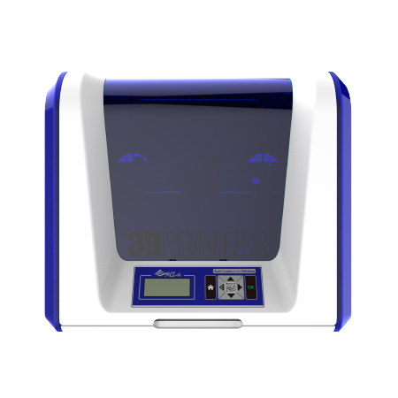 XYZ Printing da Vinci Jr 1.0 3-in-1 Reseller