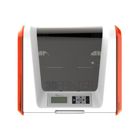 XYZ Printing da Vinci Jr 1.0 Reseller