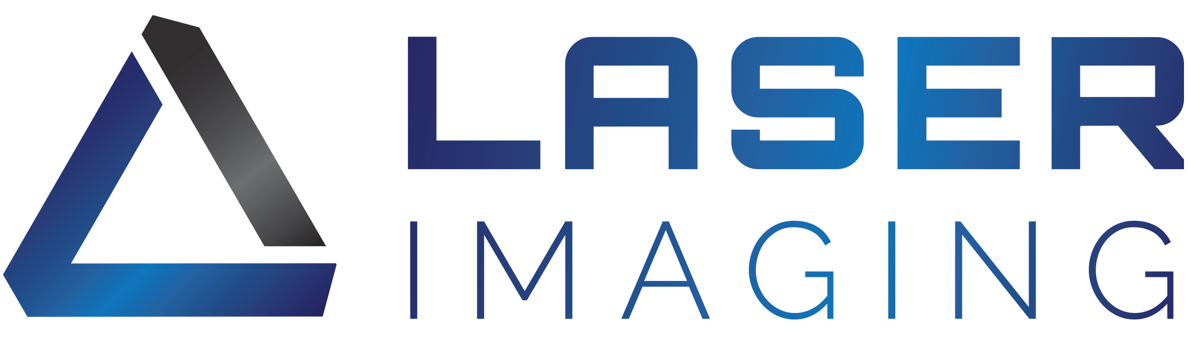Laser Imaging, Inc.