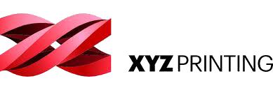 xyz-printing-logo-transparent